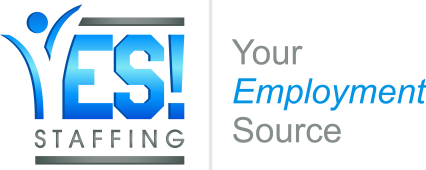 YES! Staffing LLC